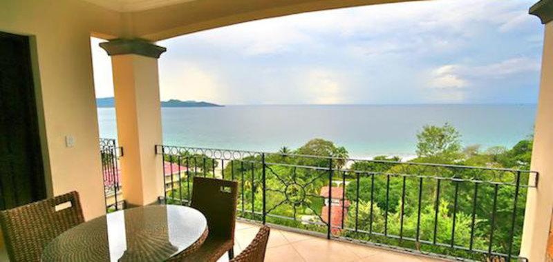 Oceanica Condo 816 Villa Rental