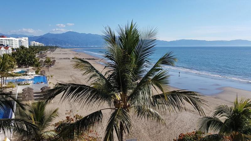 Ocean Vista 501