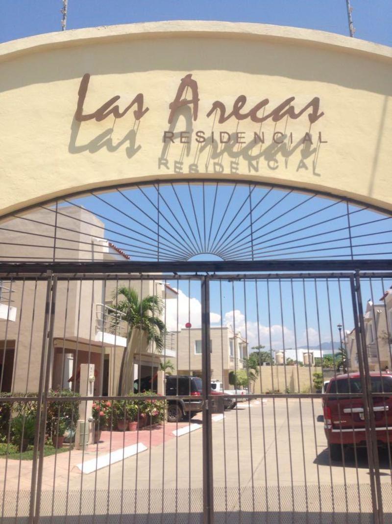 Casa Palma Arecas 200 11 11