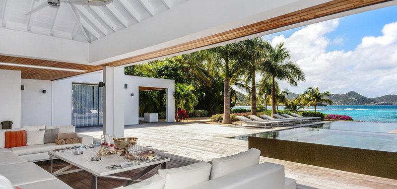 Palm beach 06