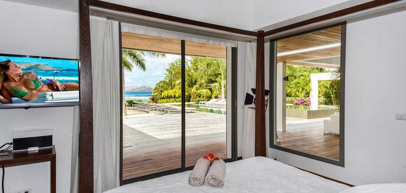 Palm beach 14