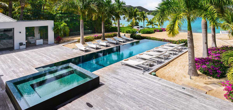 Palm beach 22