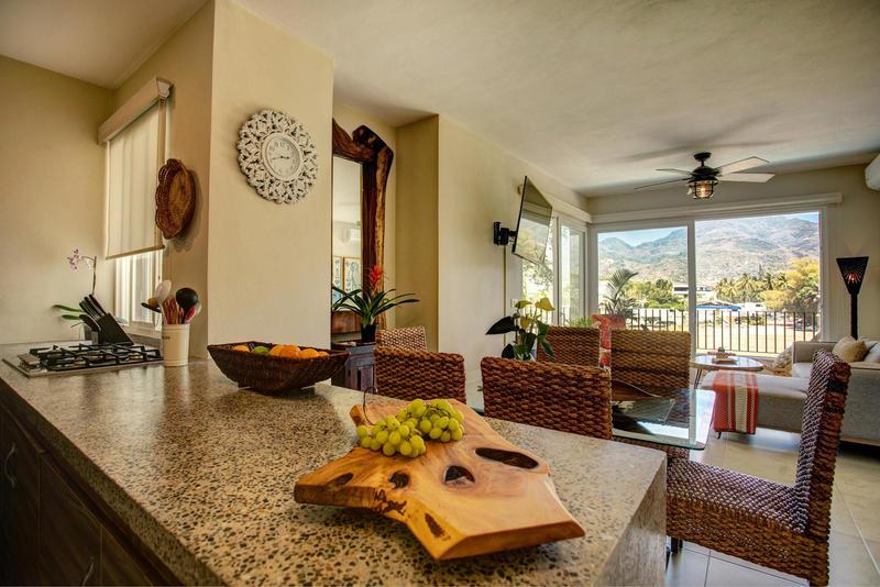 Palm Springs 304