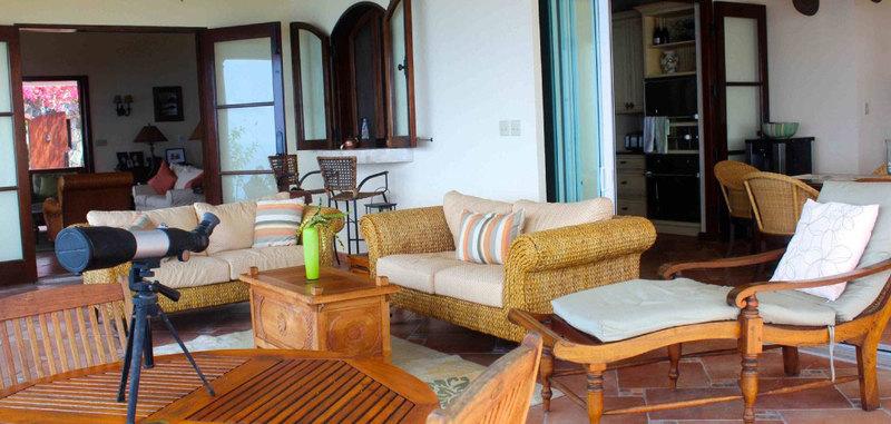Papaya villa 03