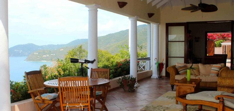 Papaya villa 15