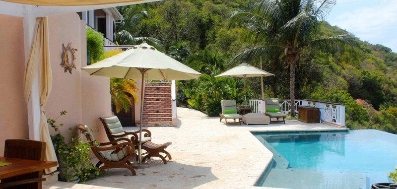 Papaya villa 19