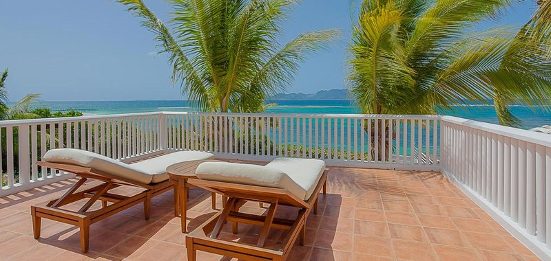 Villa paradise 10