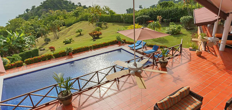 Costa rica villa pelicano 07