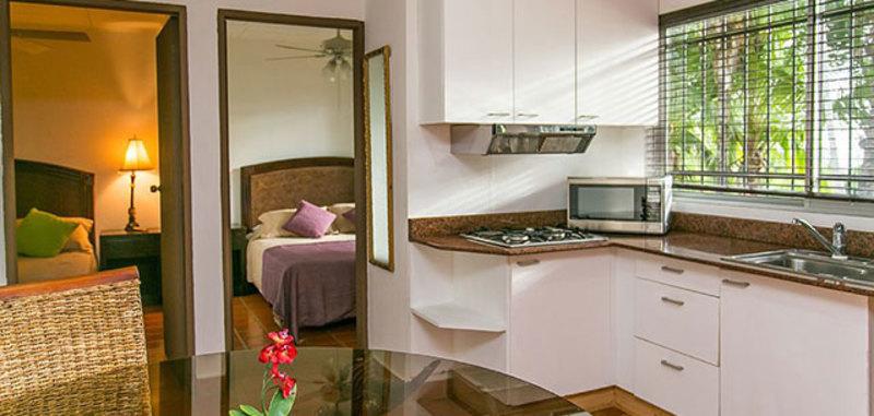 Costa rica villa pelicano 15