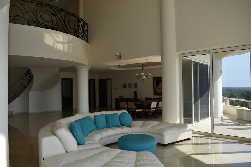 Penthouse 601