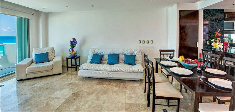 Riviera maya penthouse jewel 03