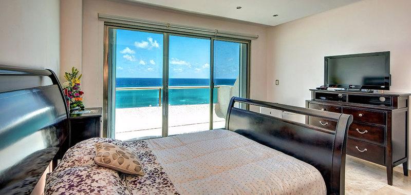 Riviera maya penthouse jewel 11
