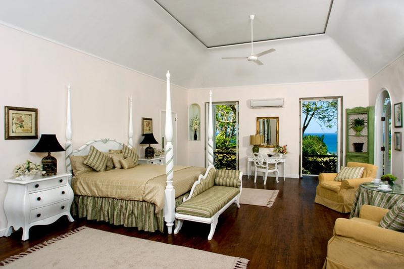 Pimento hill jamaica villas12
