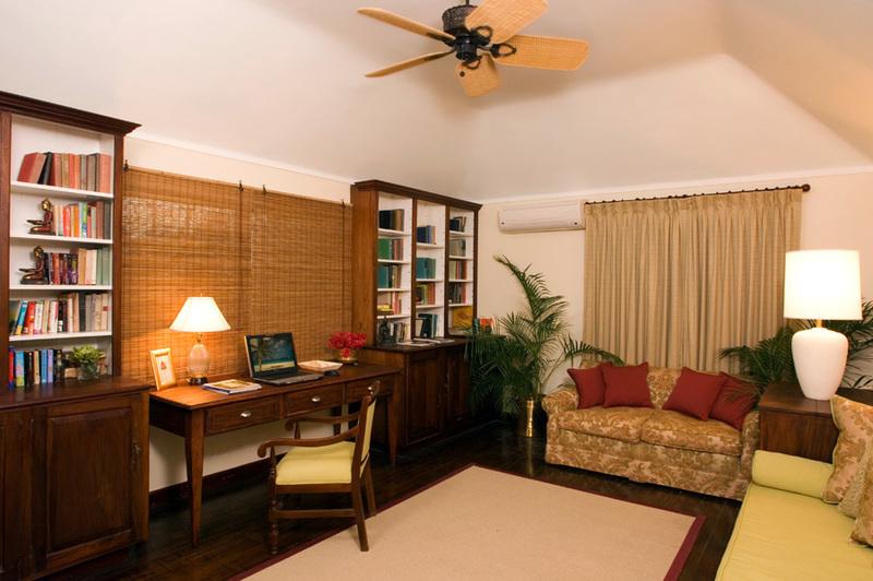 Pimento hill jamaica villas16