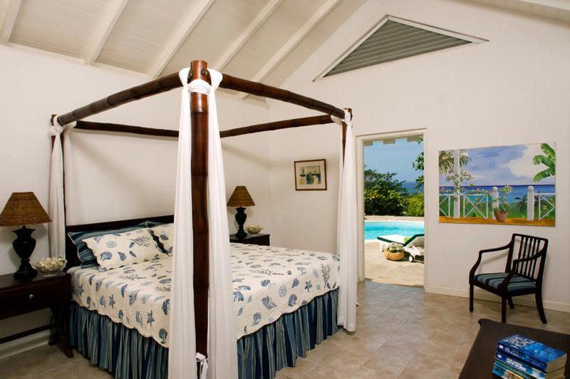 Pimento hill jamaica villas20