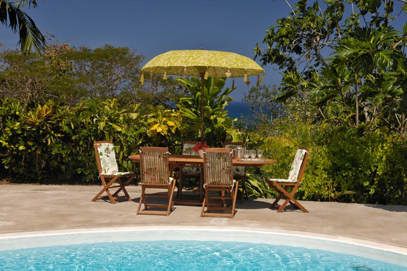 Pimento hill jamaica villas31