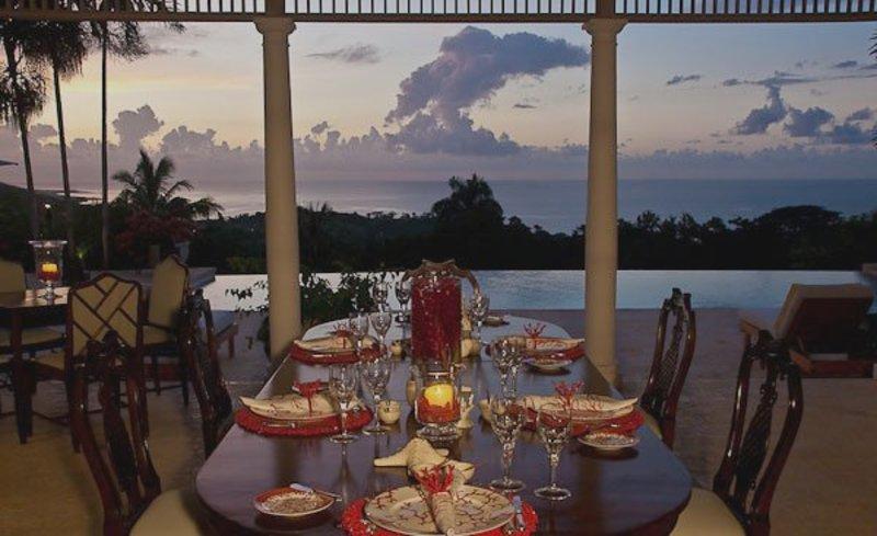Point of view jamaica villas05