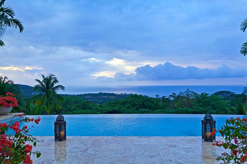 Point of view jamaica villas13