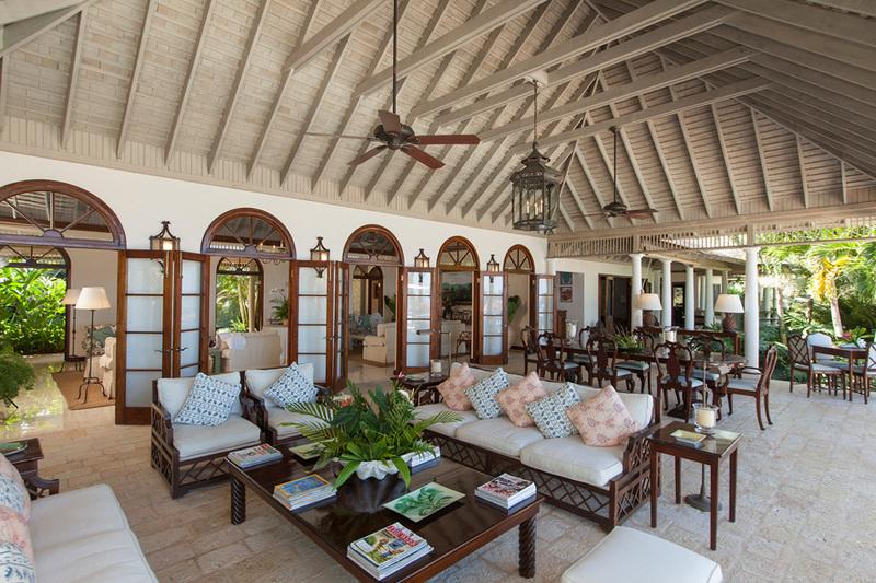 Point of view jamaica villas21