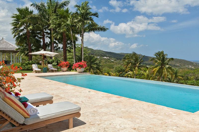 Point of view jamaica villas25