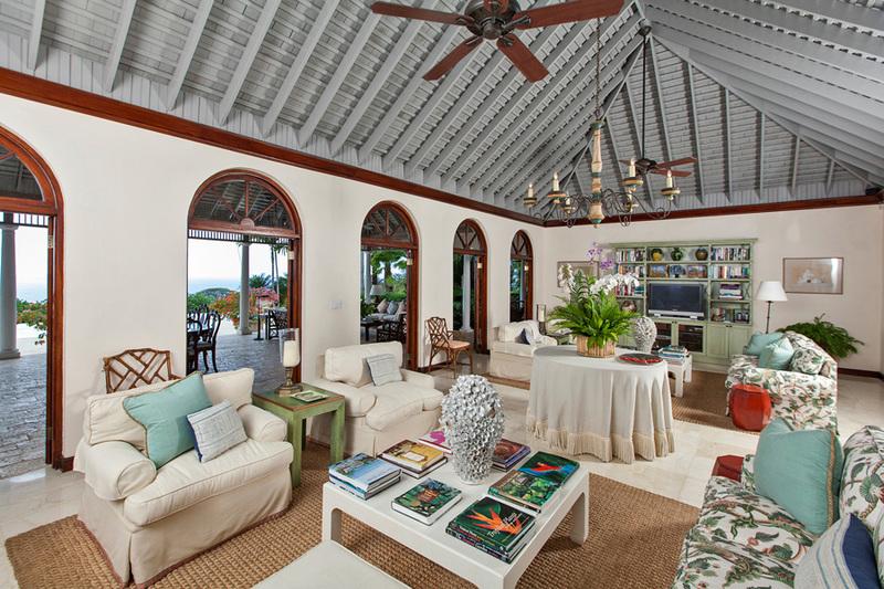 Point of view jamaica villas29