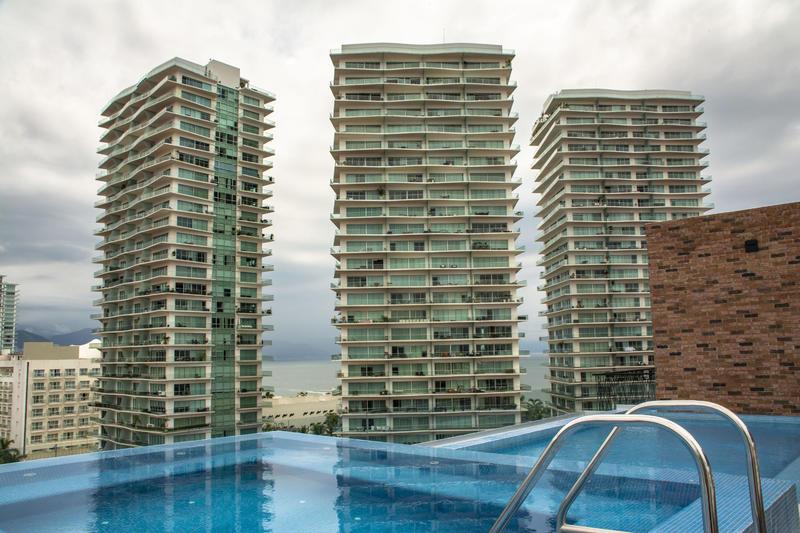 Porto Santo 805 805