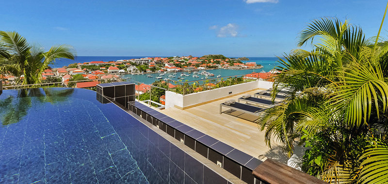 Villa Prestige Villa Rental