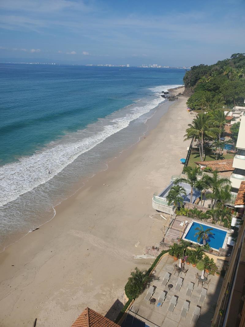 Punta Negra 904