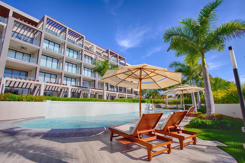Quadrant, Luxury Ocean Living 2105