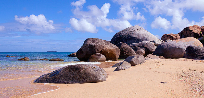 Virgin gorda redrock 27
