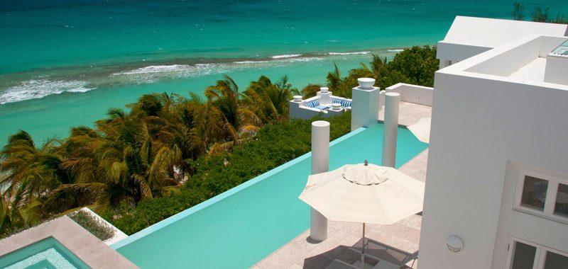 Sand Villa Villa Rental