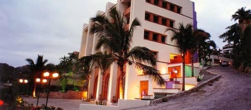 Scala Residencias PB 3