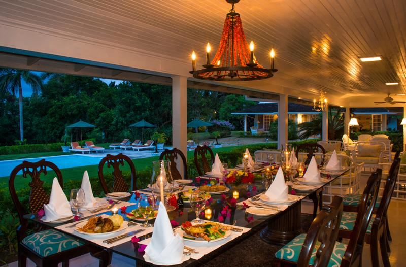 Sea island jamaica villas 05