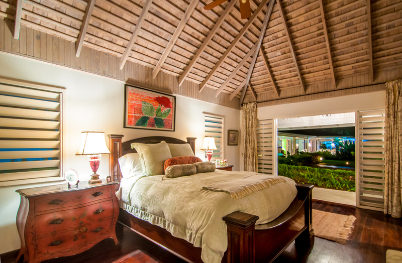 Sea island jamaica villas 11