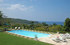 Sea island jamaica villas 19
