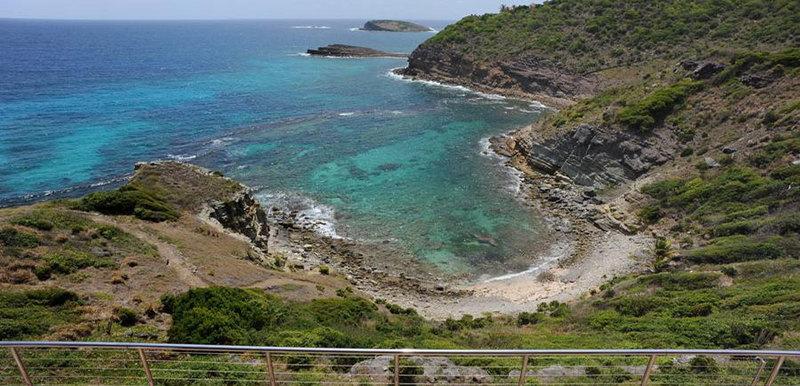Seascape 31