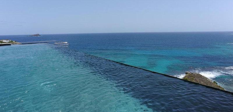 Seascape 35