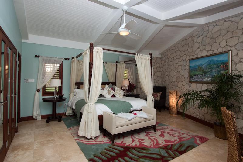 Seven seas jamaica villas05