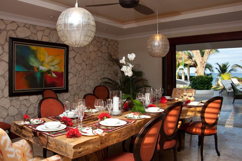 Seven seas jamaica villas09