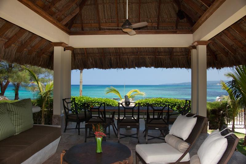 Seven seas jamaica villas13