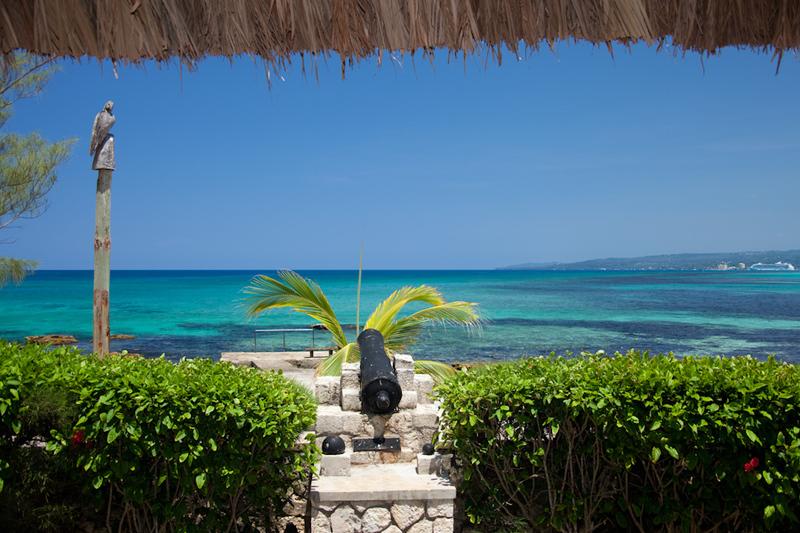 Seven seas jamaica villas21