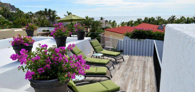 Casa Shery Villa Rental