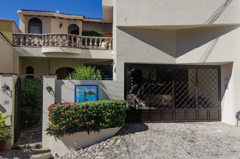 Villa sirena 01