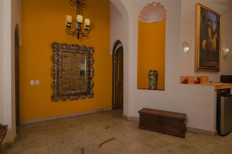 Villa sirena 29