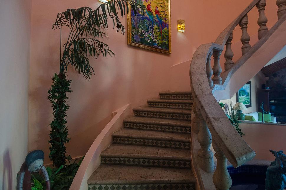 Villa sirena 39