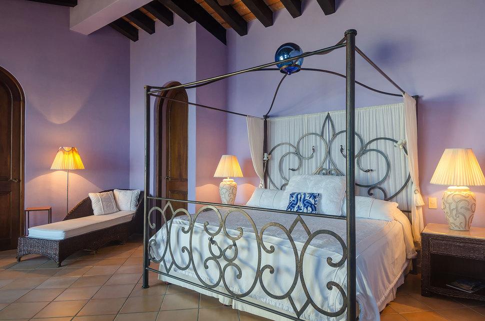 Villa sirena 53