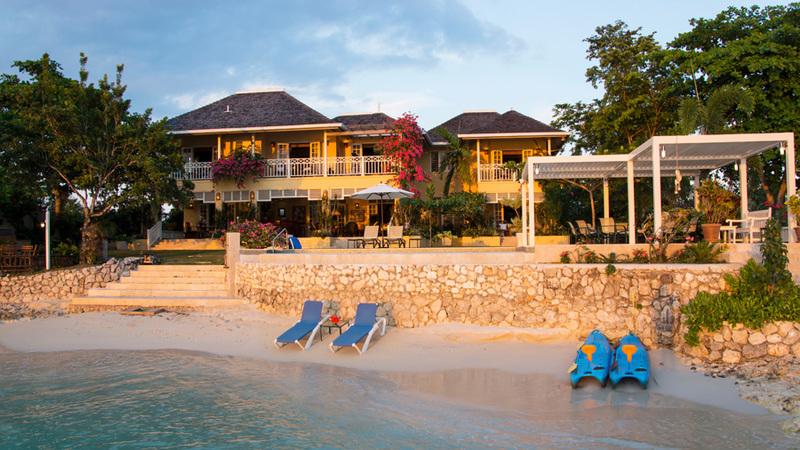 Sugar bay jamaica villas 03