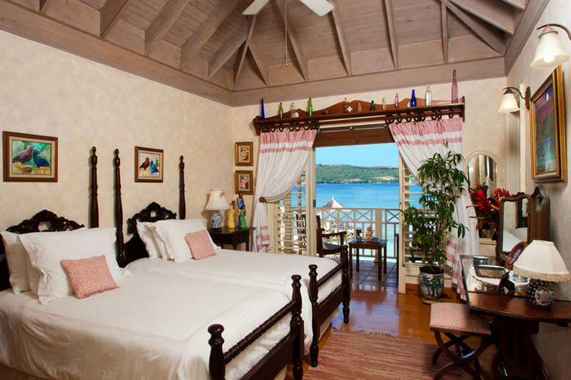 Sugar bay jamaica villas 11