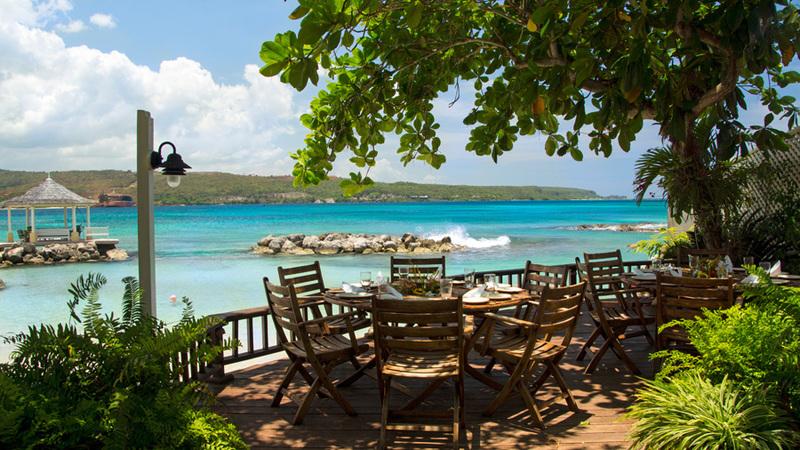 Sugar bay jamaica villas 15