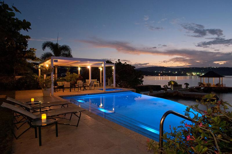 Sugar bay jamaica villas 19